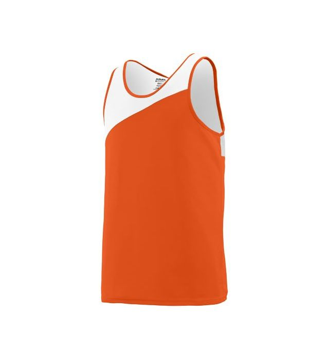 Youth Accelerate Jersey