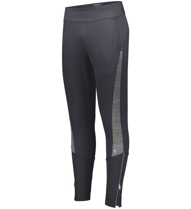 Image for Ladies Free Form Pant from ASG