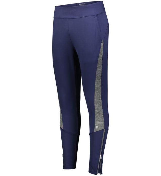 Image for Girls Free Form Pant from ASG