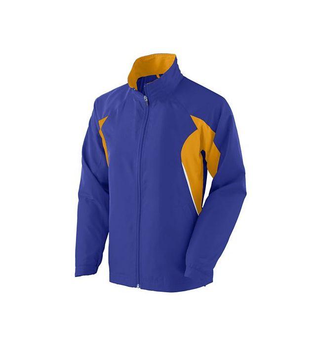 Ladies Fury Jacket