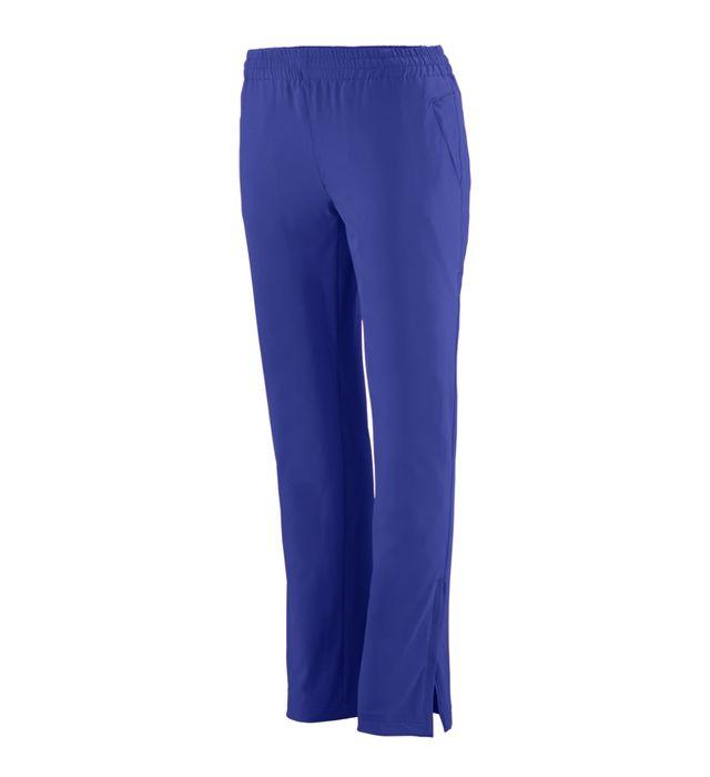 Ladies Quantum Pant