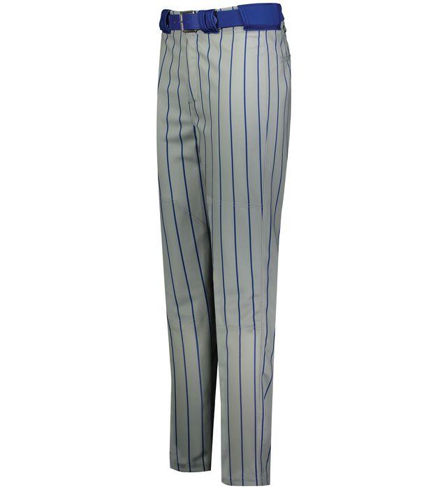 Freestyle Sublimated Baseball Pant