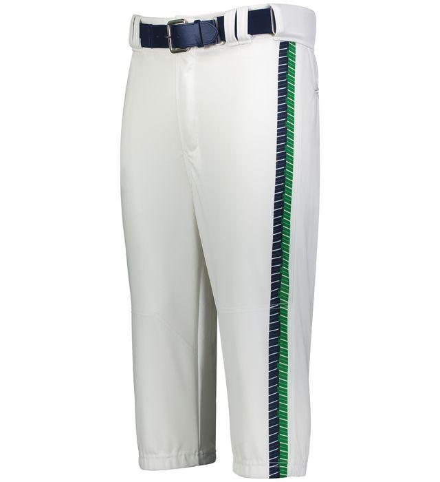 Freestyle Sublimated Knicker Baseball Pant