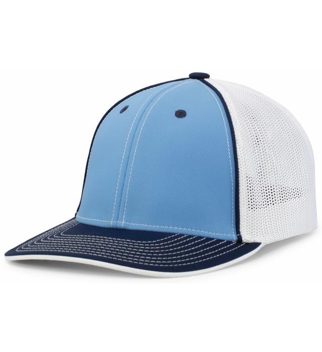 Trucker Flexfit® Cap
