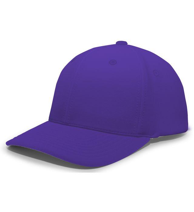 M2 Performance Flexfit® Cap