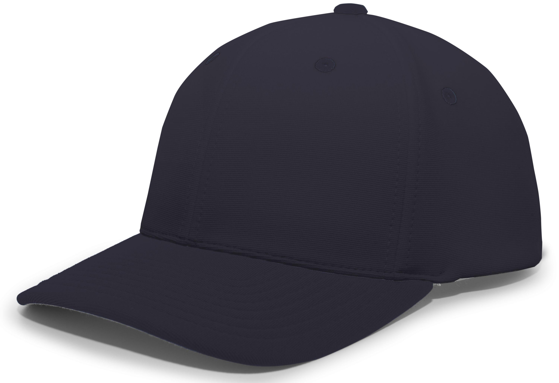 M2 Performance Flexfitâ® Cap - NAVY
