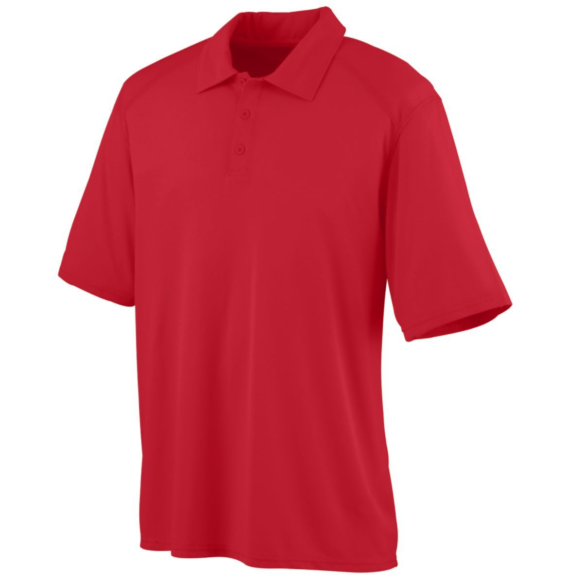 Vision Polo - RED