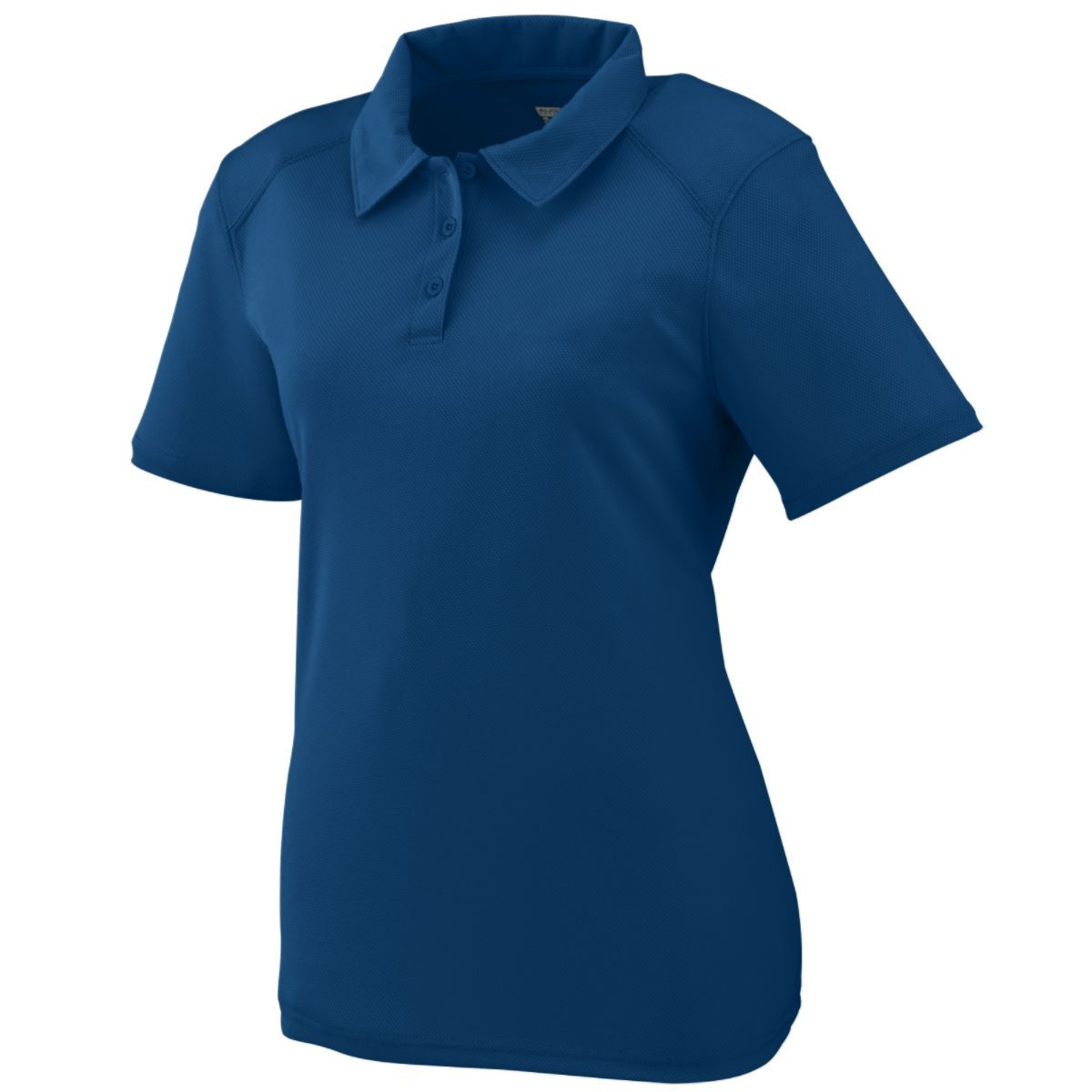 Ladies Vision Polo - NAVY