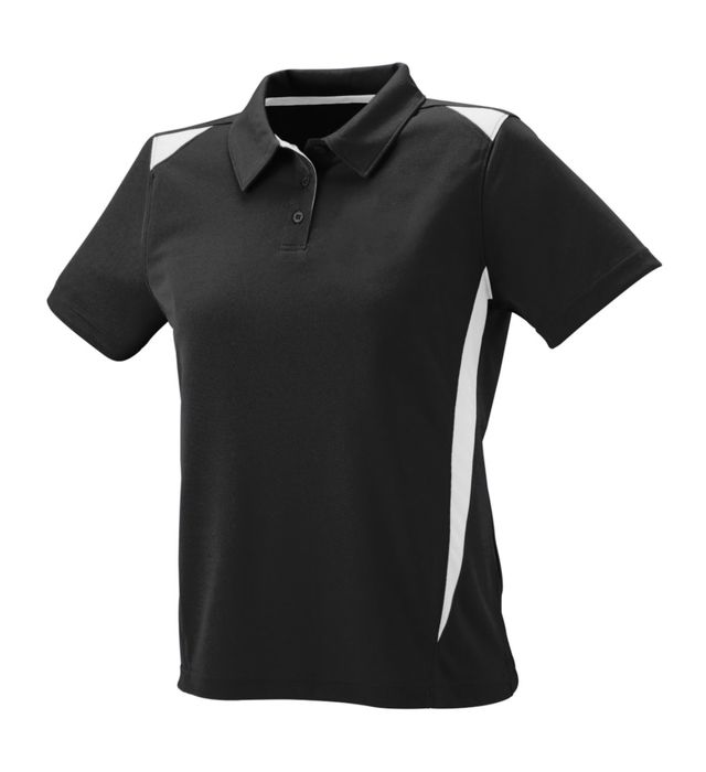 Ladies Premier Polo