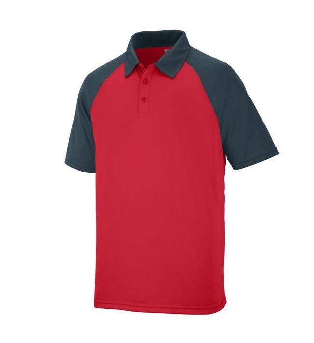 Scout Sport Shirt