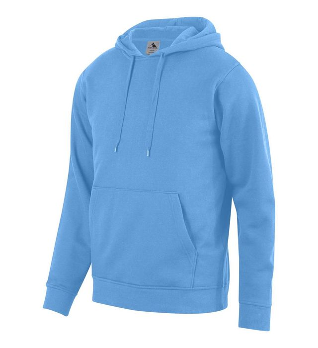 Youth 60/40 Fleece Hoodie