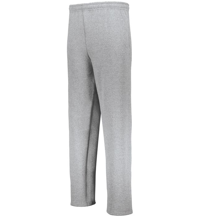 Dri-Power®  Open Bottom Pocket Sweatpant