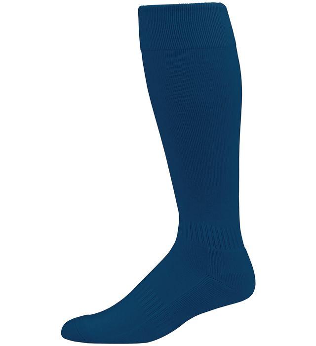 Elite Multi-Sport Sock