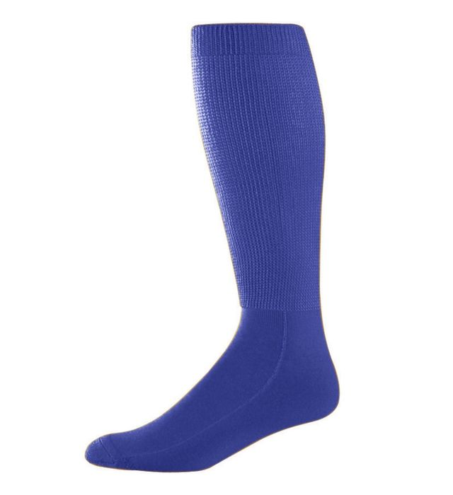 Wicking Athletic Sock