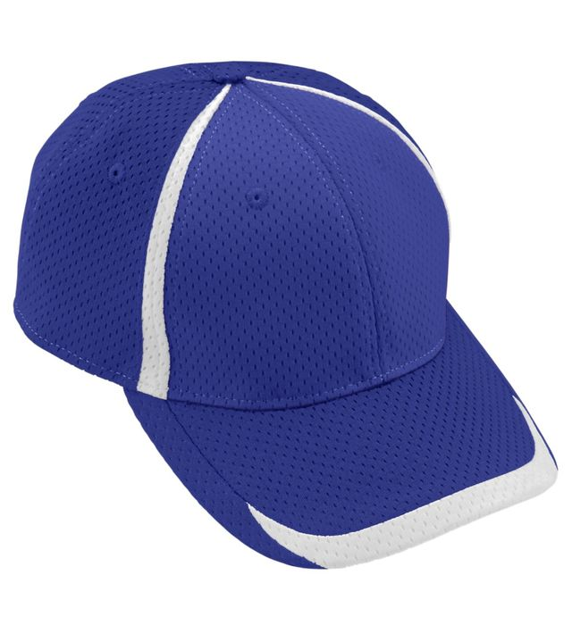 Youth Change Up Cap
