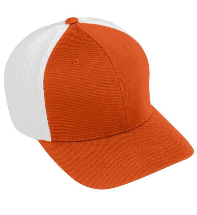 Flexfit® Vapor Cap