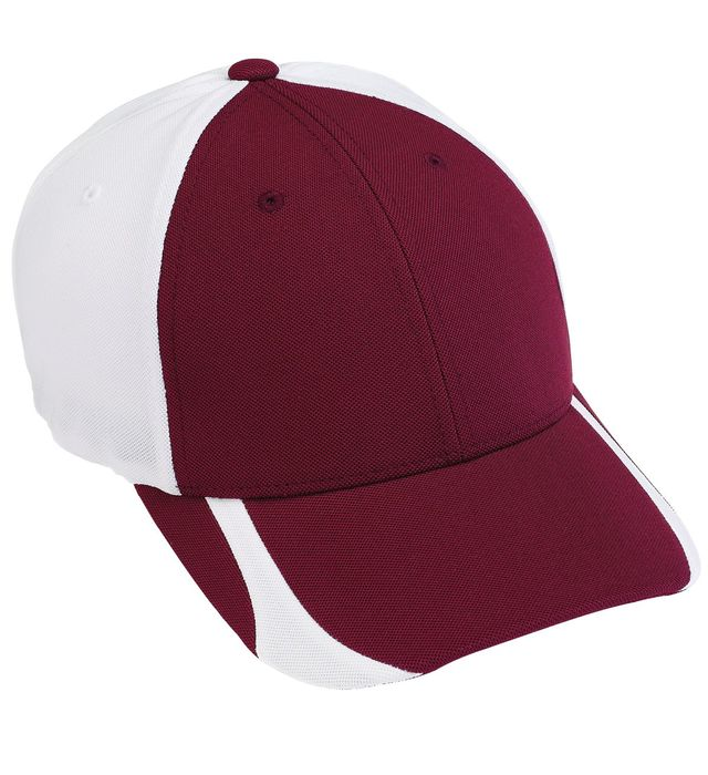 Flex Fit Contender Cap