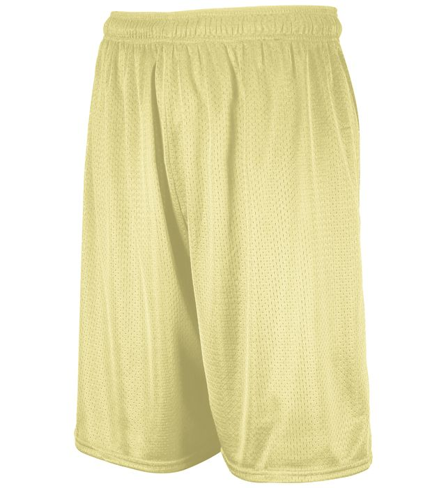 Dri-Power Mesh Shorts