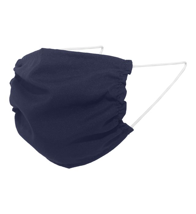 Comfort  Wear Mask (Sold in minimum packs of 25 pc per color)