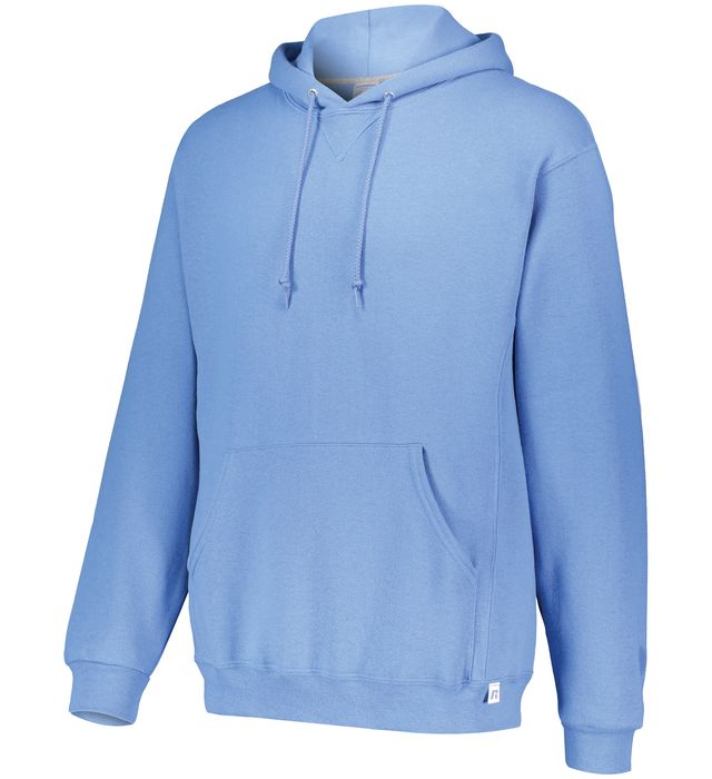 Youth Dri-Power® Fleece Hoodie