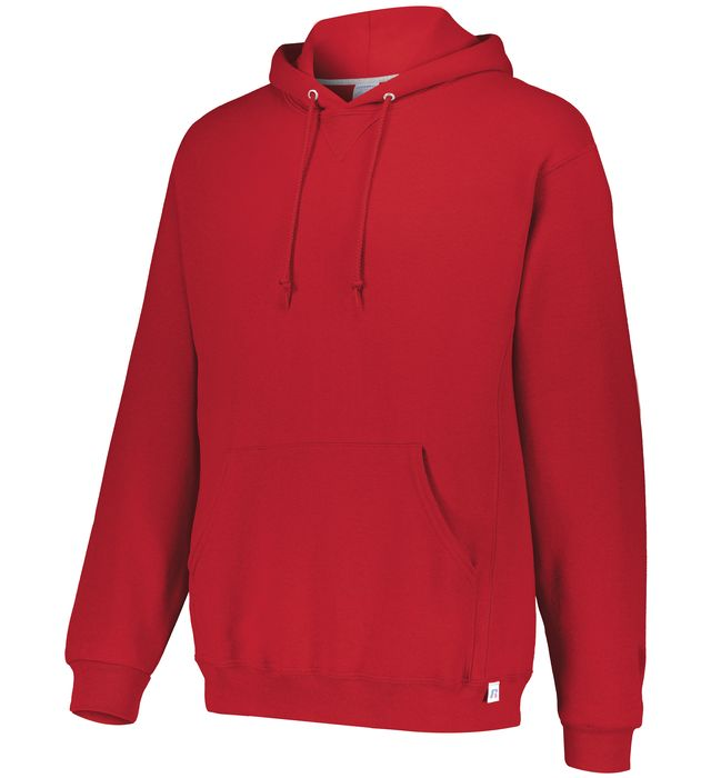 Dri-Power Fleece Hoodie