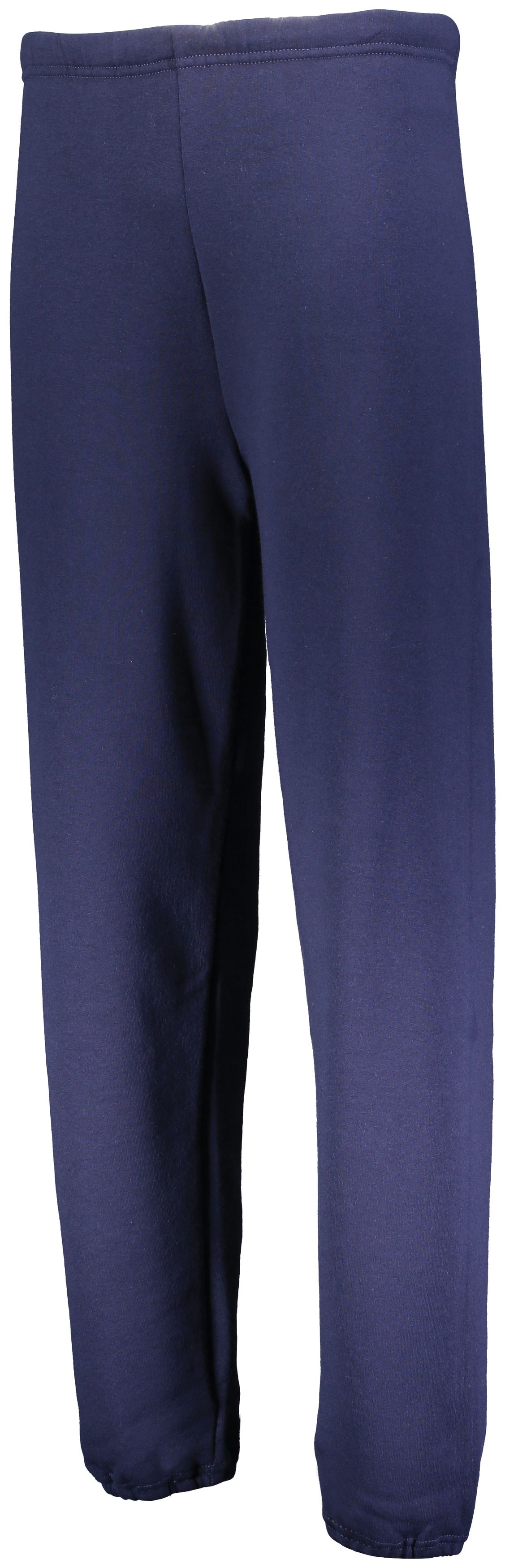 Dri-Power®  Closed Bottom Sweatpant - J.navy