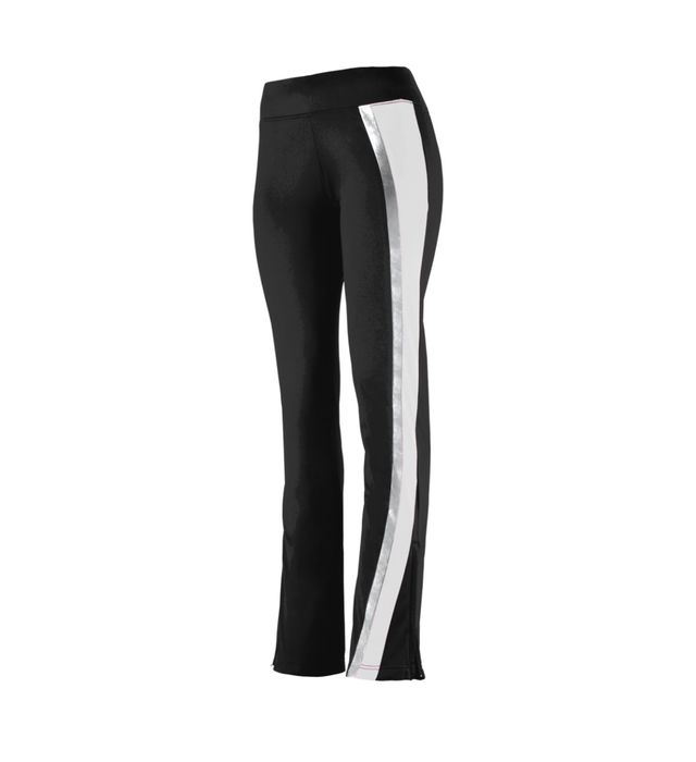 Ladies Aurora Pant
