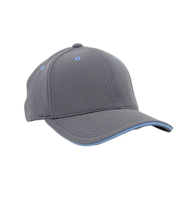 Universal M2 Contrast Flexfit® Cap