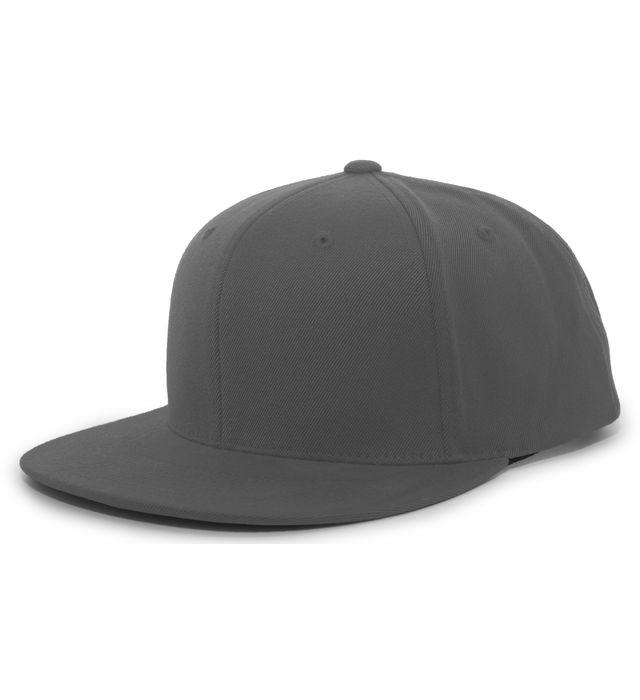 A/C² Performance D-Series Snapback Cap