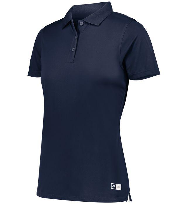 Ladies Essential Polo