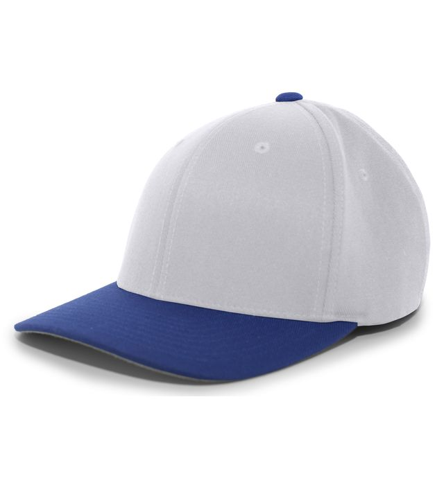Pro-Wool Flexfit® Cap