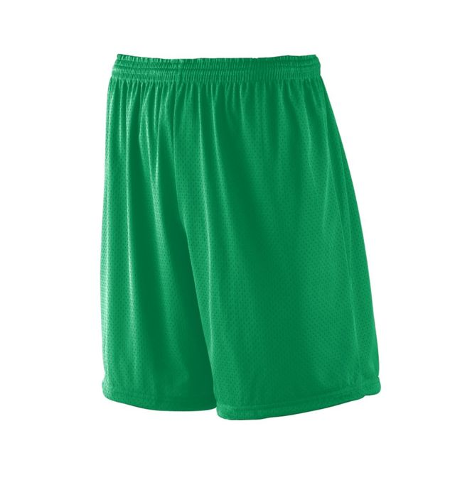 Youth Tricot Mesh Shorts/Tricot Lined