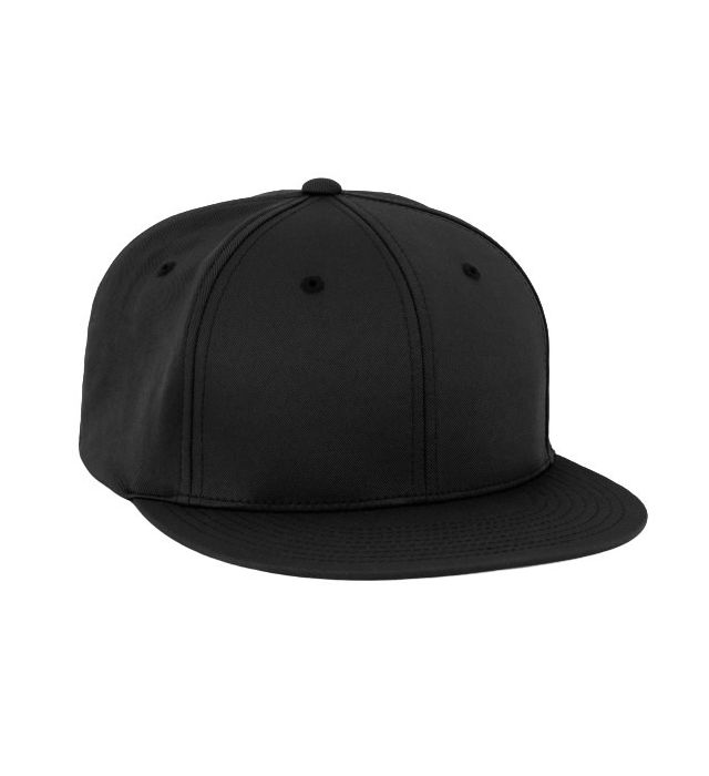 F3 Performance D-Series Flexfit® Cap