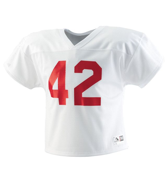 Two-A-Day Jersey