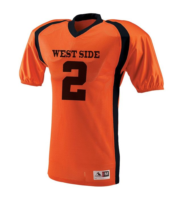 Youth Blitz Jersey