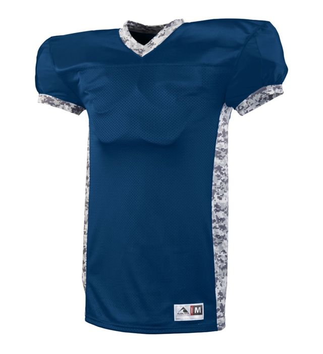 Youth Dual Threat Jersey
