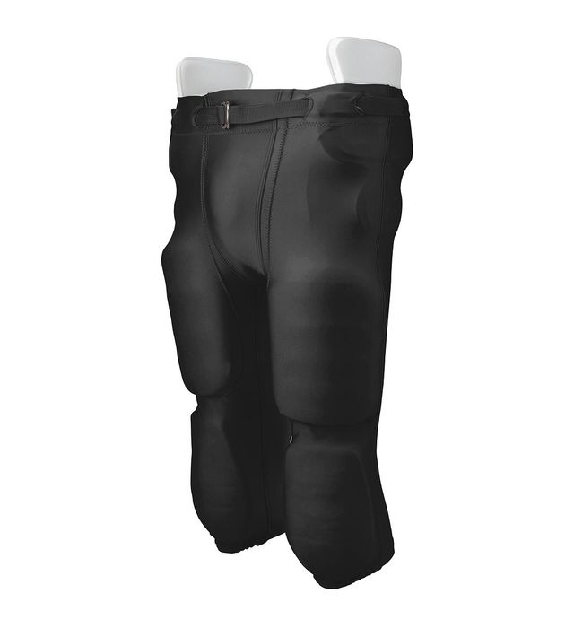 Youth Interceptor Pant