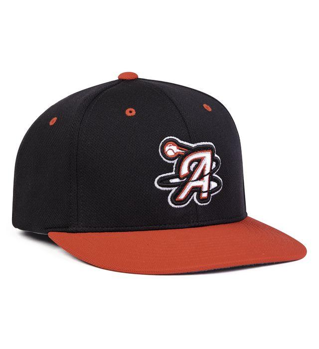 Premium P-Tec Flexfit® Cap