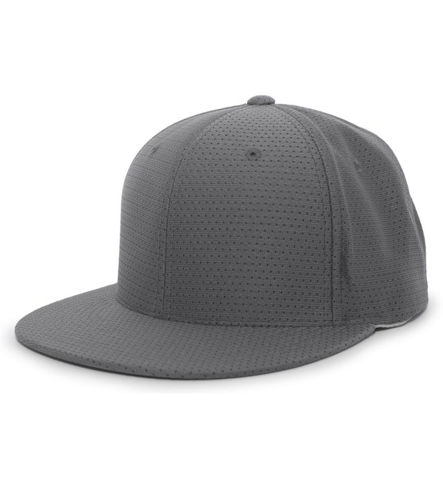 Performance Air Jersey Flexfit® Cap