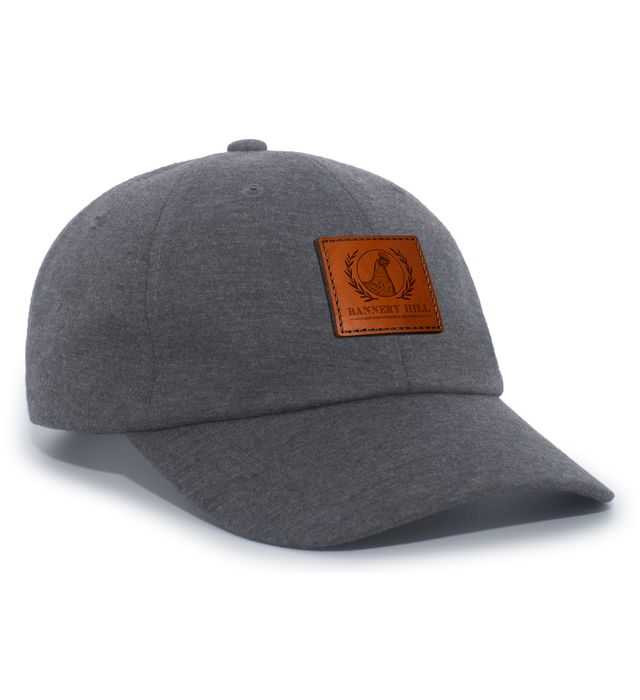 Repreve® Eco Cap