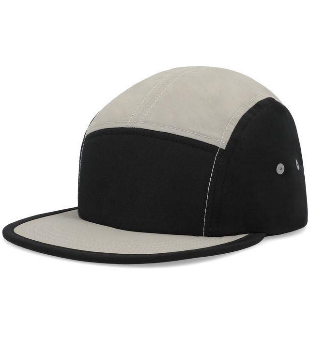 Packable Camper Cap