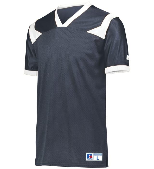 Phenom6 Flag Football Jersey