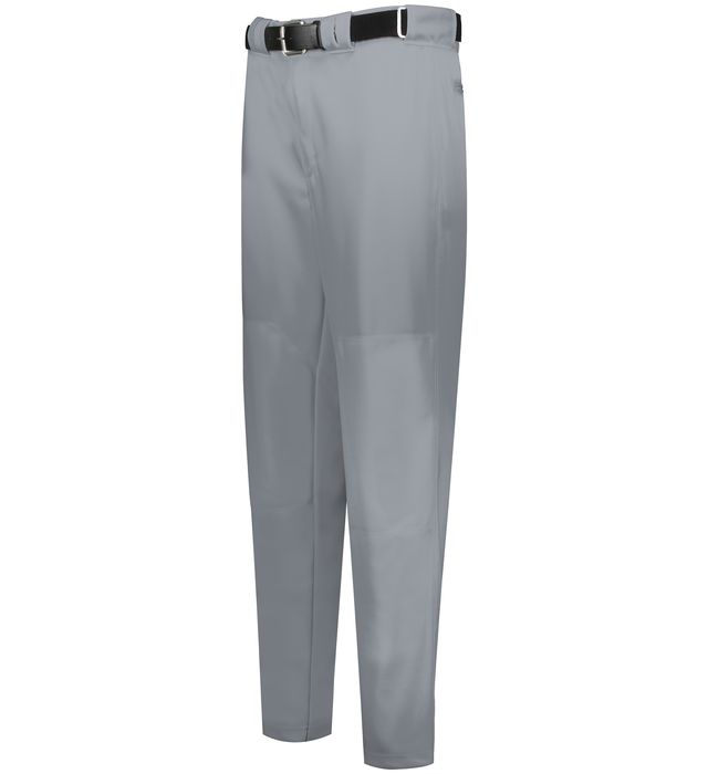 Solid Diamond Series Baseball Pant 2.0