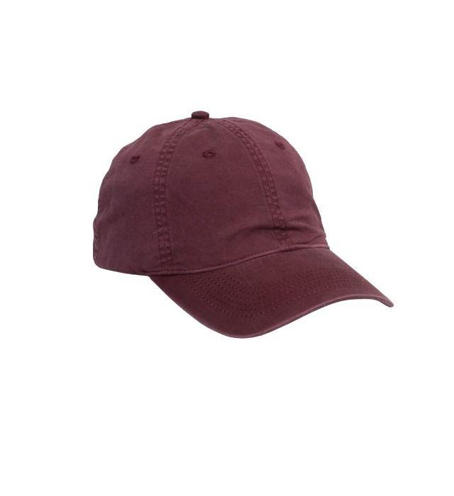 Vintage Universal Fit Cap