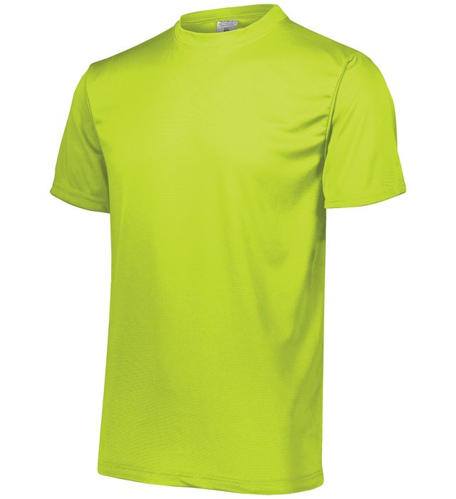 Youth Wicking Tee (SOLD IN MINIMUM PACKS OF 72 PC PER COLOR/SIZE)